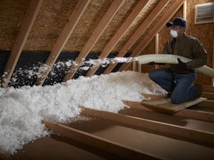 Attic_CI_ClimatePro_Floor_3364(1)